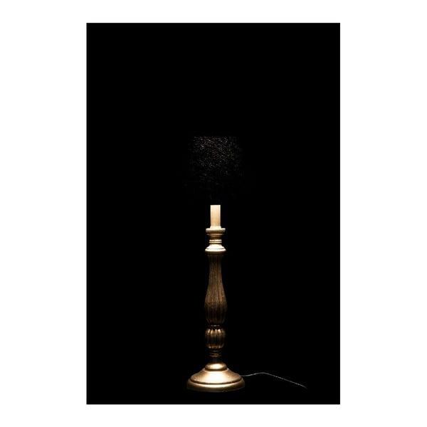 Stolní lampa Golden Line M
