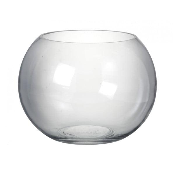 Skleněná mísa Parlane Sphere, 38 cm