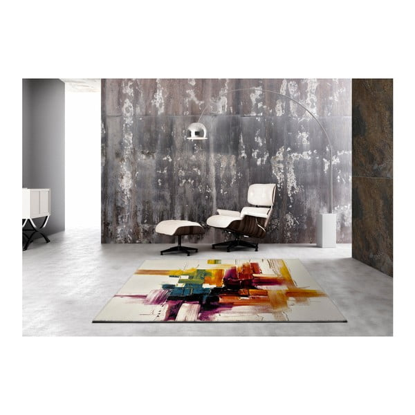 Covor Universal Belis, 140 x 200 cm
