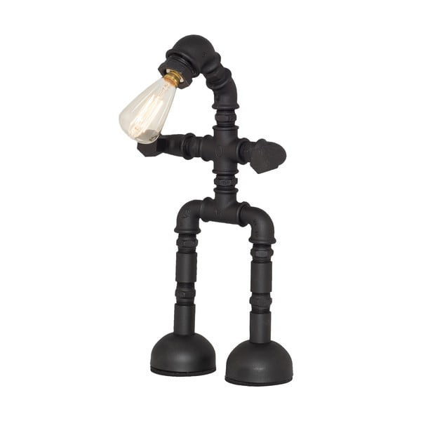 Stolní lampa Dante
