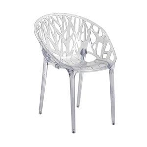 Židle Torino