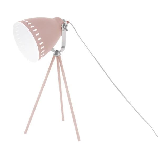 Veioză Leitmotiv Tristar, roz