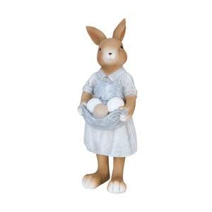 Soška králičí slečny Clayre & Eef