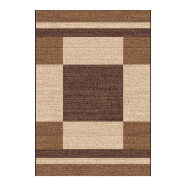 Boras Willy szőnyeg, 190 x 280 cm - Universal