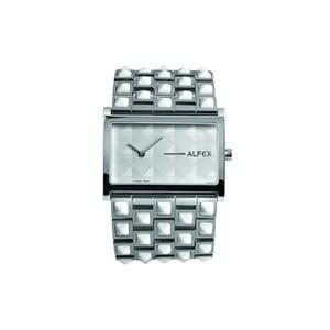 Dámské hodinky Alfex 5695 Metallic/Metallic