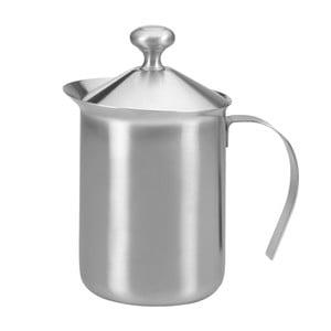 Napěňovač mléka Milky, 200 ml
