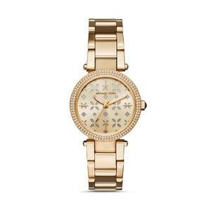 Ceas damă Michael Kors Bethy, auriu