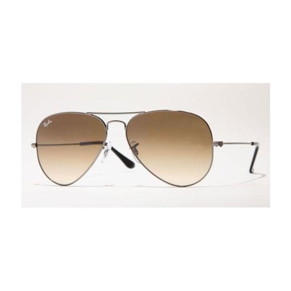 Sluneční brýle Ray-Ban RB3025 29