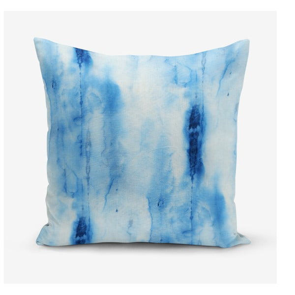 Față de pernă Minimalist Cushion Covers Loco, 45 x 45 cm