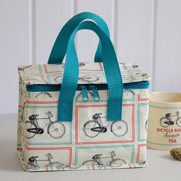 Obědová taška Rex London Bicycle