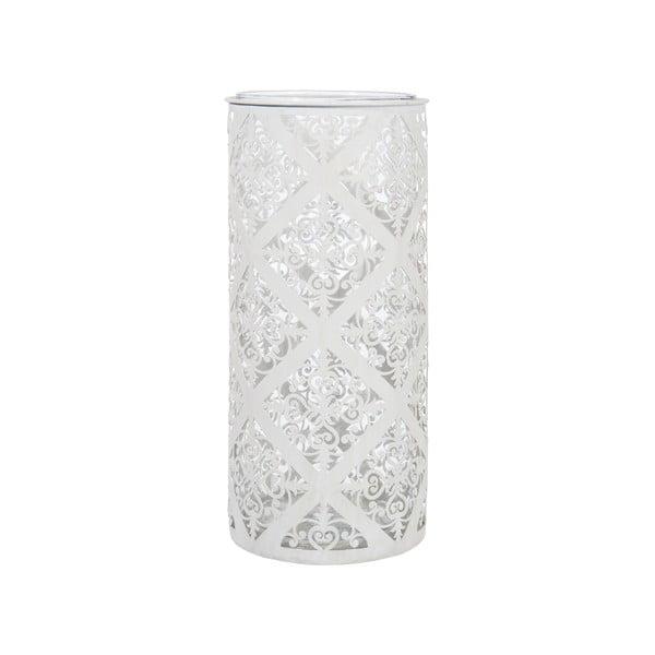 Lucerna Cylinder Print, 30 cm