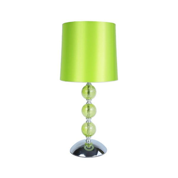 Stolní lampa Green Lux