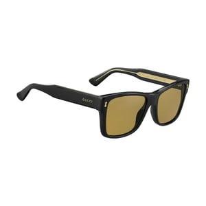Pánské sluneční brýle Gucci 1149/S Y6C