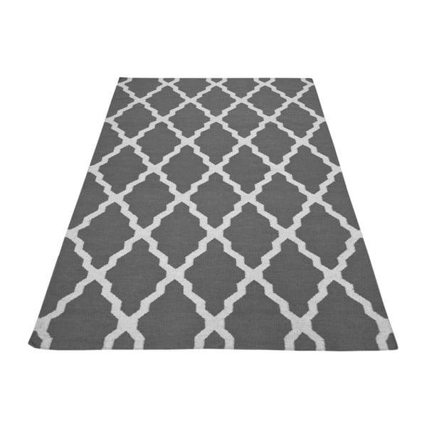 Ručně tkaný koberec Kilim Modern 028, 150x240 cm