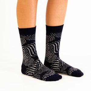 Ponožky Flow I, velikost 36-40
