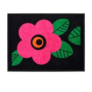 Kobereček Fleur, 80x60 cm