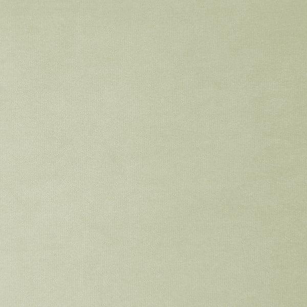 Světle zelená trojmístná pohovka Vivonita Milo