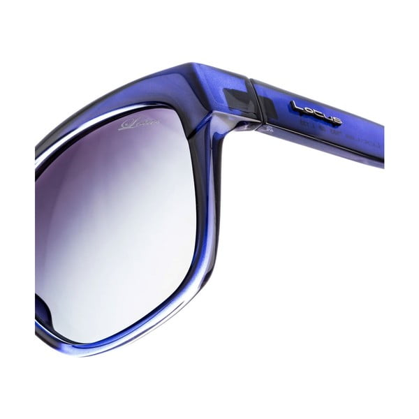 Dámské brýle Lotus L758308 Marine