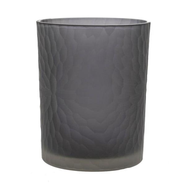 Stojan na svíčku Lily, 13 cm