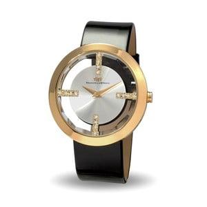 Dámské hodinky Rhodenwald&Söhne Lucrezia Silver/Gold