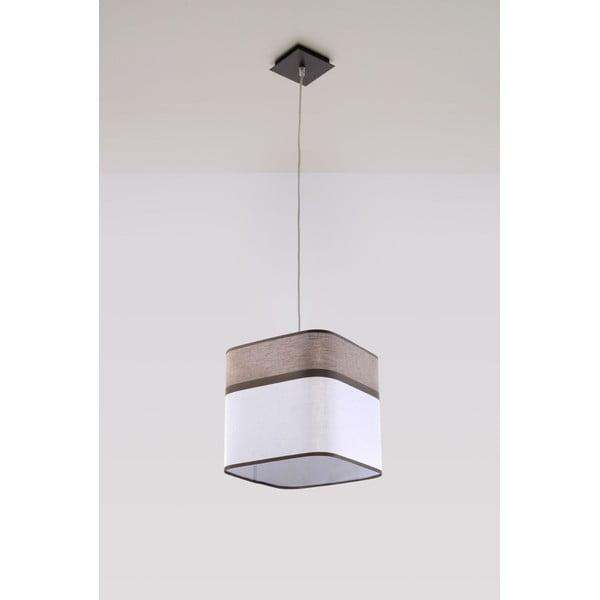 Závěsné světlo Nice Lamps Costa1