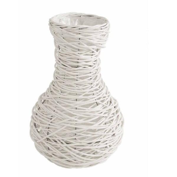 Váza Margie, 24x63x43 cm