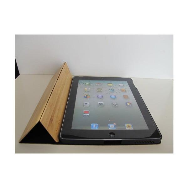 ESPERIA Equine Bamboo pro iPad 2/3/4