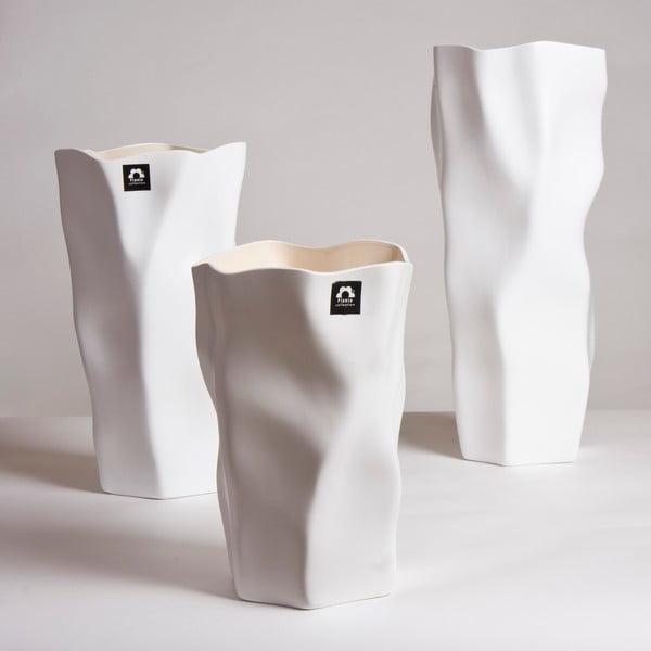 Váza Locarno, 42 cm