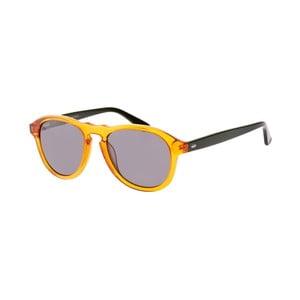 Pánské sluneční brýle GANT Mike Orange