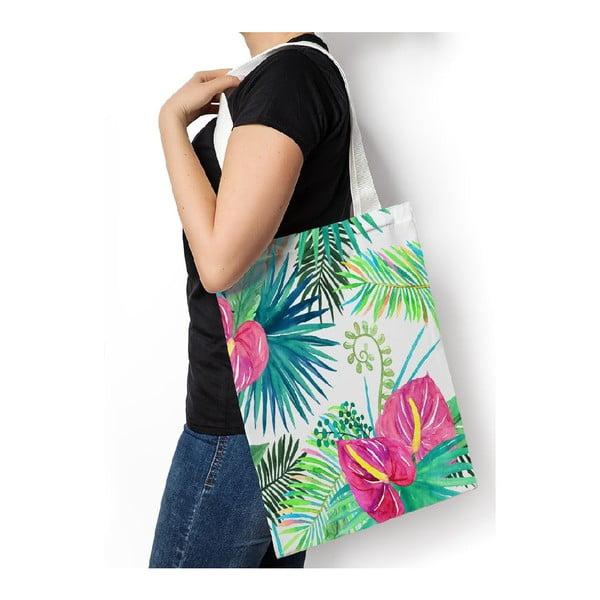 Textilní taška Tottina T80