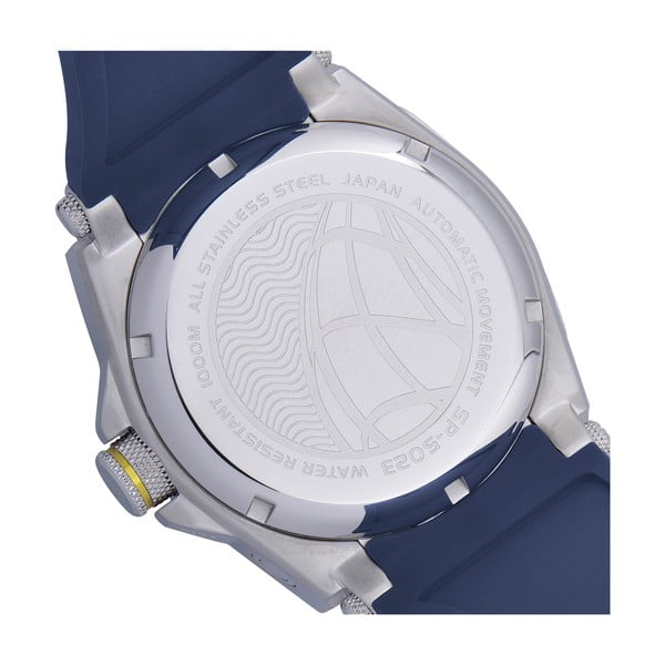 Pánské hodinky Overboard SP5023-03