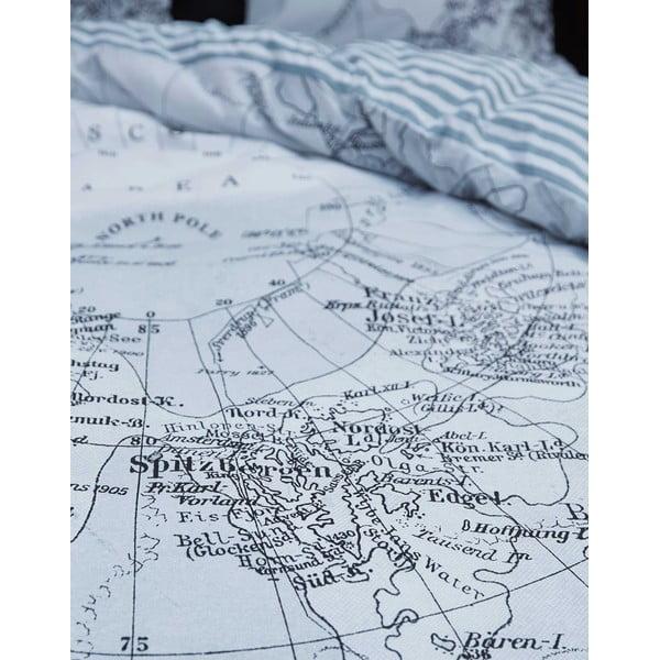 Povlečení COVERS & CO To North Pole, 240x220 cm