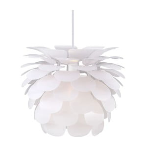 Závěsné svítidlo Nordlux Motion, 50 cm