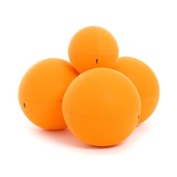 Sedací souprava Ball Modular Saffron