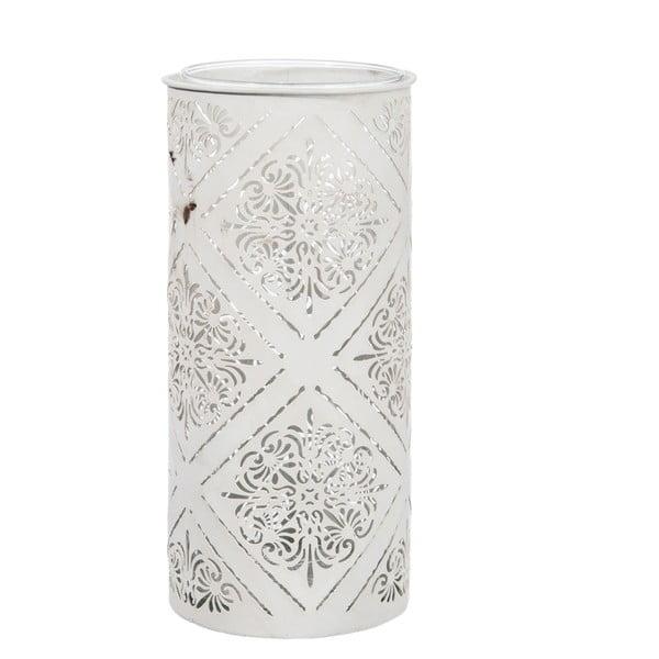 Lucerna Cylinder Print, 24 cm