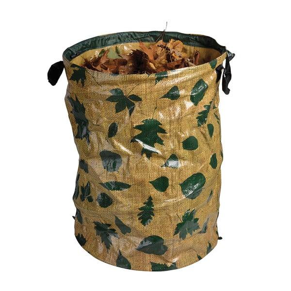 Kulatá rozkládací taška William