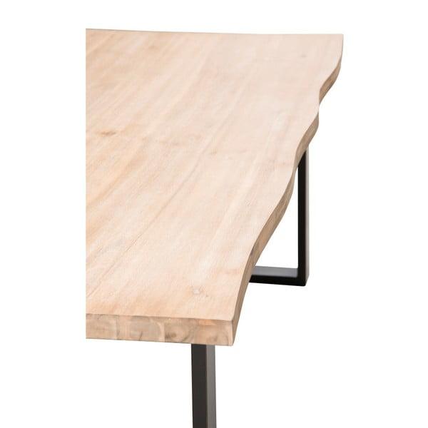 Jídelní stůl Actona Cannington, 230x100cm