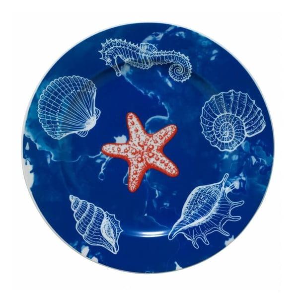 24dílná sada porcelánového nádobí Kutahya Furio