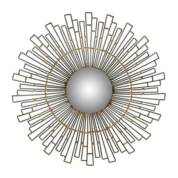 Matero tükör, 50 cm - Safavieh