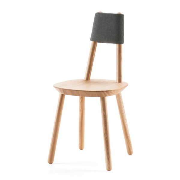 Naïve szék tömörfából - EMKO