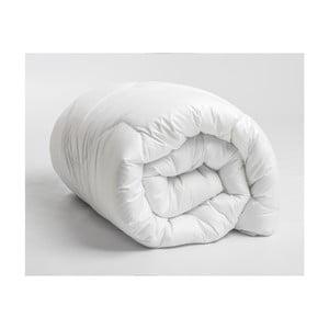 Celoroční peřina Dreamhouse Sleeptime s dutými vlákny,135x200cm