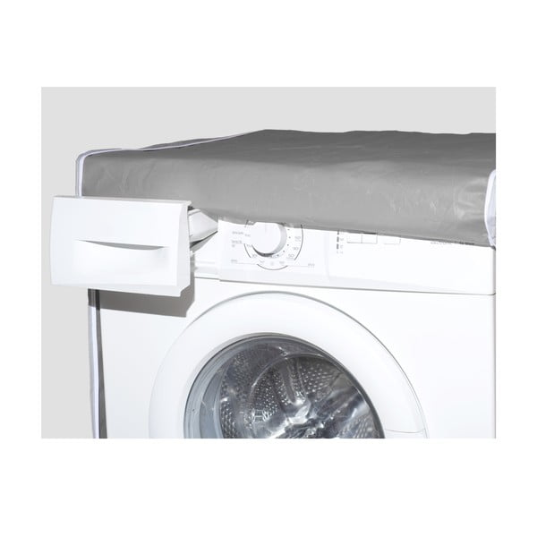 Ochranný obal na pračku Ordinett Machine Cover