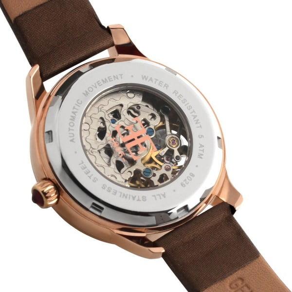 Dámské hodinky Thomas Earnshaw Brown