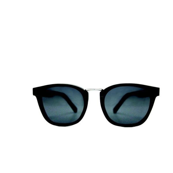 Dřevěné brýle Andwe Dark Elegant