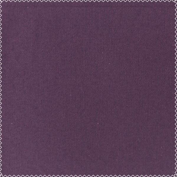 Canapea extensibilă Karup Shin Sano Natur/Purple