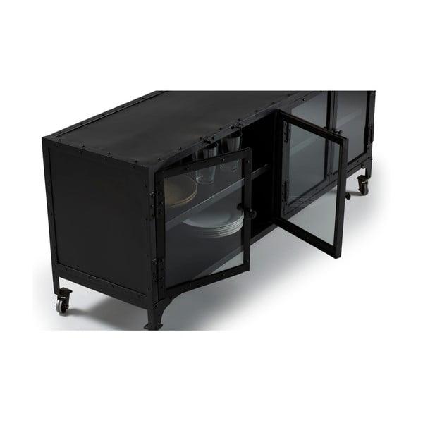 Televizní stolek Nagaat