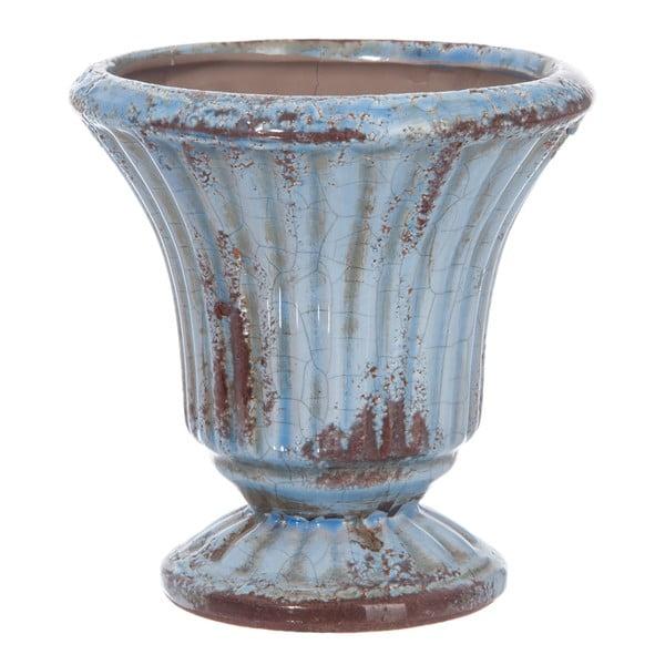 Váza/květináč Medici, 13 cm