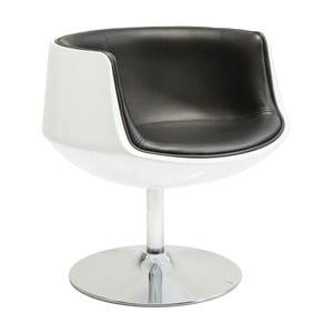 Židle Kare Design Club