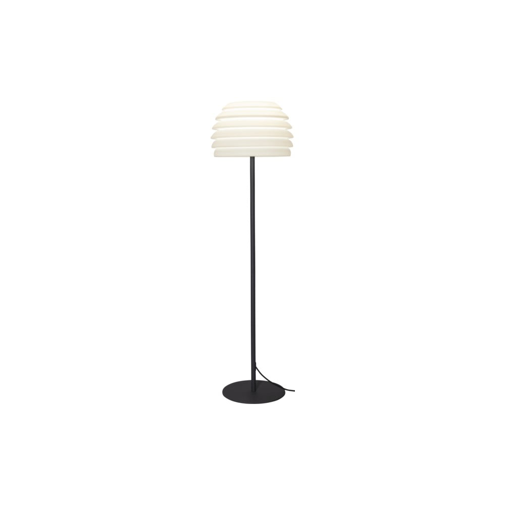 Venkovní volně stojící lampa Best Season Gardenlight Rhodos