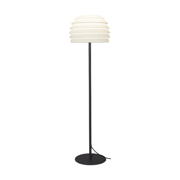 Ogrodowa lampa stołowa Best Season Gardenlight Mallorca